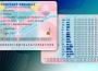 Kedy vám končí platnosť slovenského vodičského preukazu?