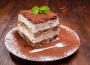 Recept na dokonalé talianske tiramisu