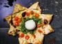 Pizza ako od pravého Taliana: Takto ľahko si ju pripravíte doma aj vy!