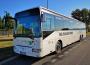 Preprava autobusom MHD k Thermalparku