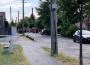 Uzavretie jedného z dvoch jazdných pruhov cesty na Hviezdnej ulici
