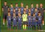Sezóna 2018/19: DAC U10