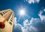 Ako zvládnuť nadchádzajúce horúčavy bez zdravotných rizík