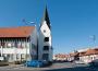 Prebieha zmena územného plánu mesta Dunajskej Stredy