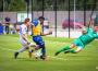 Prípravné stretnutie: FC DAC 1904 - FC ŠTK 1914 Šamorín 6:3 (4:2)
