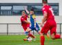 Zostrih momentov prípravného zápasu FC DAC 1904 - Zagłębie Sosnowiec (3:2)