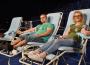 Darovali krv, aby pomohli iným