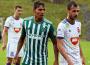 Stredajší súper DAC-u: FC Achmat Groznyj