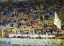 Nélküled pred zápasom DAC-Ružomberok (1:1)