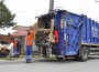 Jarné dni čistoty mesta cez 3 víkendy