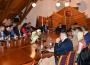 Mimoriadna schôdza mestského zastupiteľstva