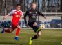 Prípravné stretnutie: FC DAC 1904 - Budafoki MTE 4:1 (2:1)