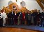 Dunajská Streda má nového študentského primátora
