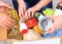 Dunajskostredský Rotary club tiež poriada vianočnú zbierku