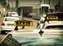 Od decembra platí nové mestské nariadenie o taxislužbách