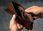 Riziko chudoby na Slovensku klesá