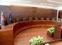Prezidentka vymenovala zvyšných sudcov Ústavného súdu