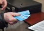 Občan riskuje vernostnú kartu na rok 2020, ak...