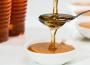 Dar prírody: Účinky medu, o ktorých ste možno nevedeli
