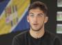 VIDEO - Rozhovor s Krisztiánom Barim