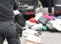 Falšovanie a pirátstvo spôsobí na Slovensku veľké škody