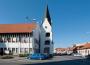 Oznam Mestského úradu v Dunajskej Strede