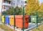 Poplatok za odpad: Termín pre podnikateľov je 30. september