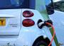 Slováci sa nehrnú do kúpy elektromobilu
