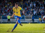 Dominik Kružliak: Radi potešíme fanúšikov