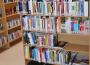 Oznámenie návštevníkom Žitnoostrovskej knižnice