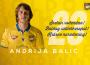 Narodeniny: Andrija Balić má dnes 23!