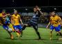 Video: FK Pohronie - DAC 1904 1:2 (0:0)