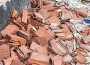 Mesto zadarmo odvezie menší stavebný odpad