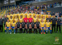 Stiahnite si oficiálne tímové foto jesene 2020!