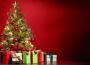 Reklamácia darčekov nemusí byť problém, stačí si dať pozor na pár vecí