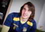 Andrija Balić: V každom zápase musíme ísť na sto percent