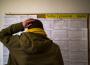 Miera evidovanej nezamestnanosti dosiahla v januári 4,98 %