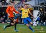 Video: MFK Ružomberok - DAC 1904 0:0 (0:0)