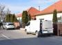 Policajti objasnili tri prípady vykradnutých áut