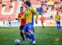 Andrija Balić: Každý futbalista sa teší na náročné zápasy