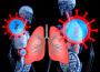 Trnavská župa pripravuje opatrenia pre prípad možného výskytu koronavíru