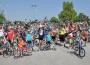 Čaká nás Dunajskostredský cyklistický deň!