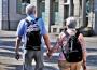 Zmení sa od 1.11.2020 vek odchodu do dôchodku pre niektoré ročníky?