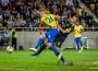 Pred zápasom DAC-Žilina: naposledy doma v sezóne