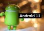 Príchod verejného testovacieho vydania Android 11 sa odkladal