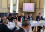 Prostriedky EÚ, ktoré získalo Zhromaždenie Európskeho zoskupenia územnej spolupráce Rába-Dunaj-Váh, by mali byť vyčerpané na sto percent