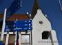 Mesto Dunajská Streda informuje o voľnej pracovnej pozícii