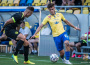 Andrej Fábry: Každé víťazstvo nás posúva ďalej