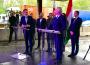 Otvárame hranice medzi Českom, Maďarskom, Rakúskom a SR