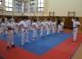 Karatisti absolvovali dva tréningové tábory